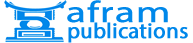 Afram publications