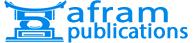 Afram publications